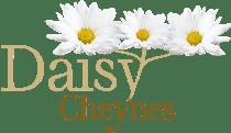 Daisy Cheynes