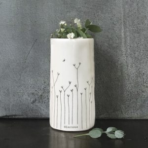 east of india glorious vase