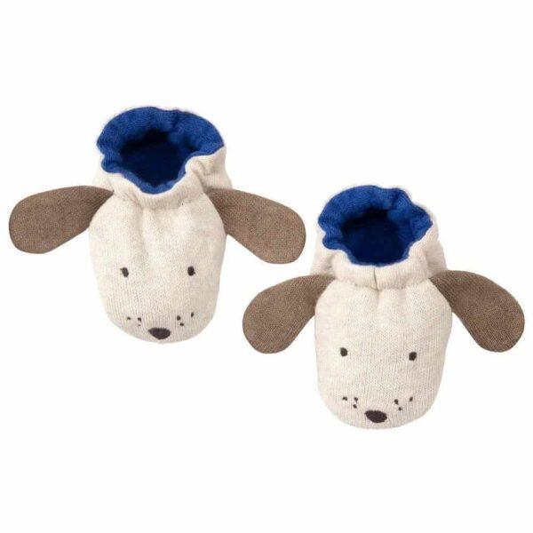 doggie booties
