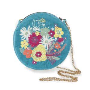 embroidered-bag-modern-floral
