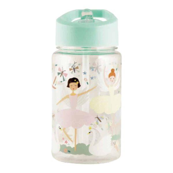 Enchanted Drink Bottle