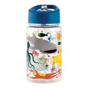 Deep Sea Drink Bottle