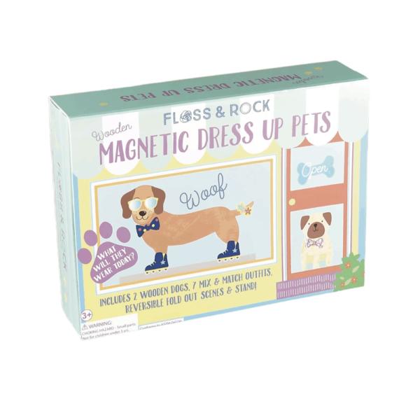 mag-dress-up-pets-box
