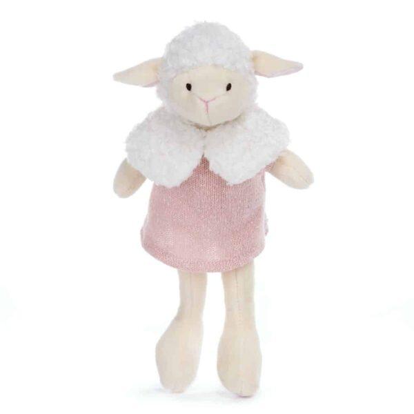 phyllis lamb