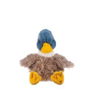 webster duck junior