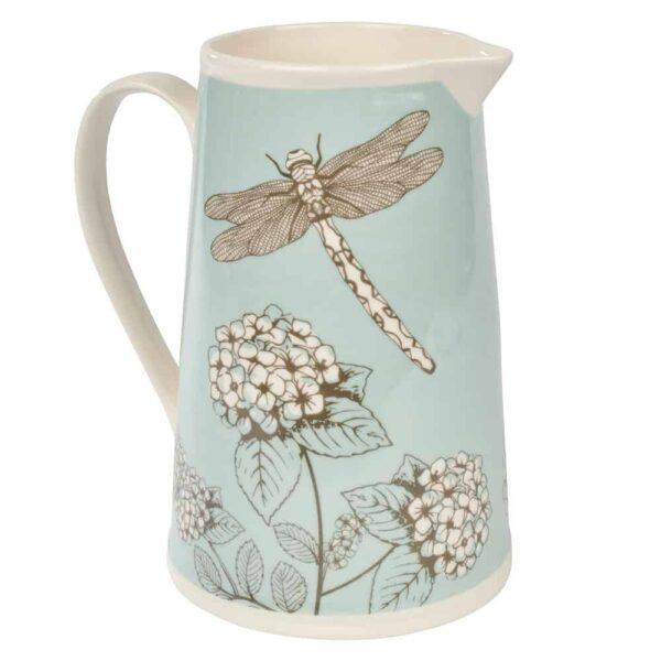 dragonfly jug