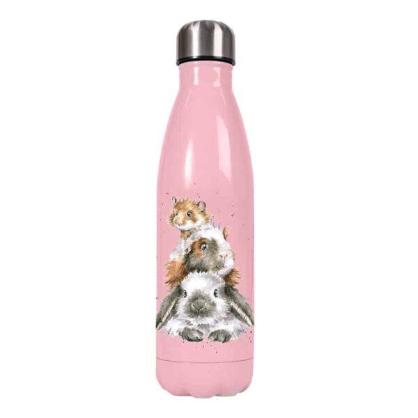 guinea pig water bottle