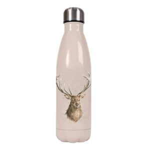 stag water bottle