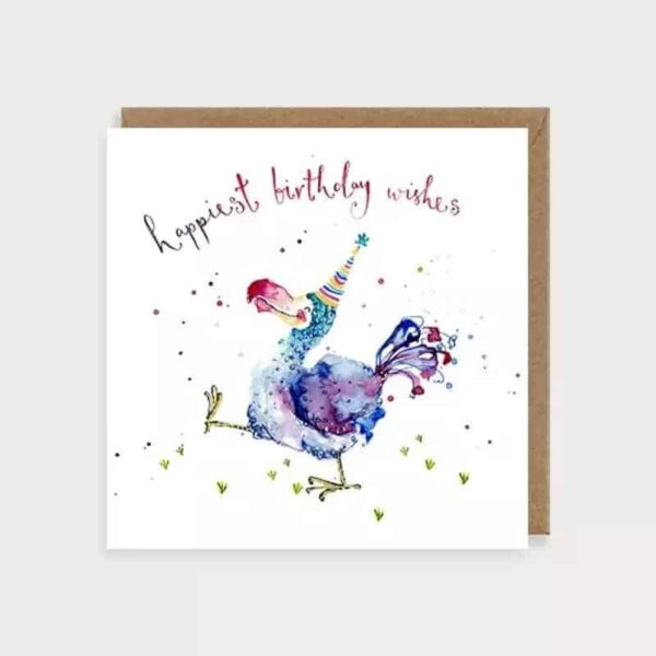 happy dodo birthday