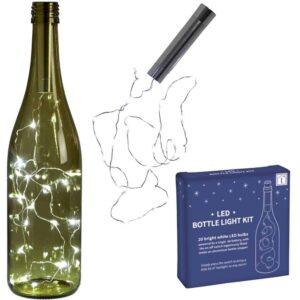 led bottle kit