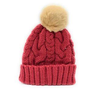 charlotte berry hat