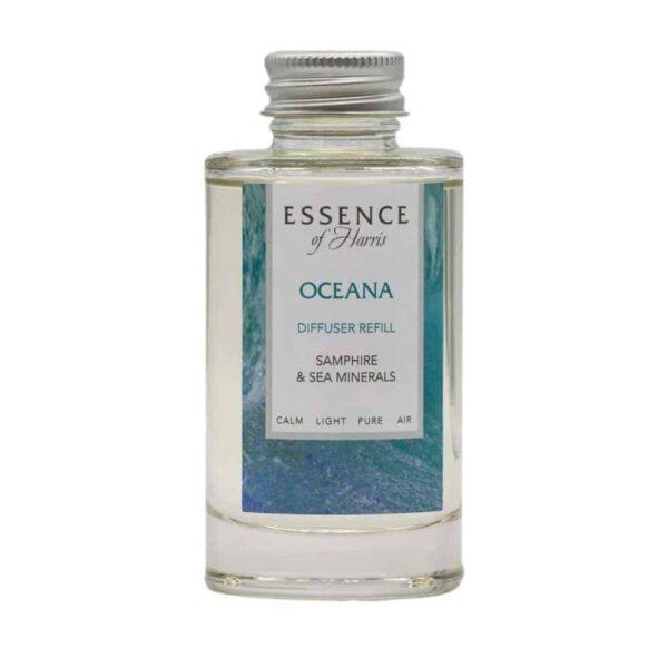 ocean diffuser refill