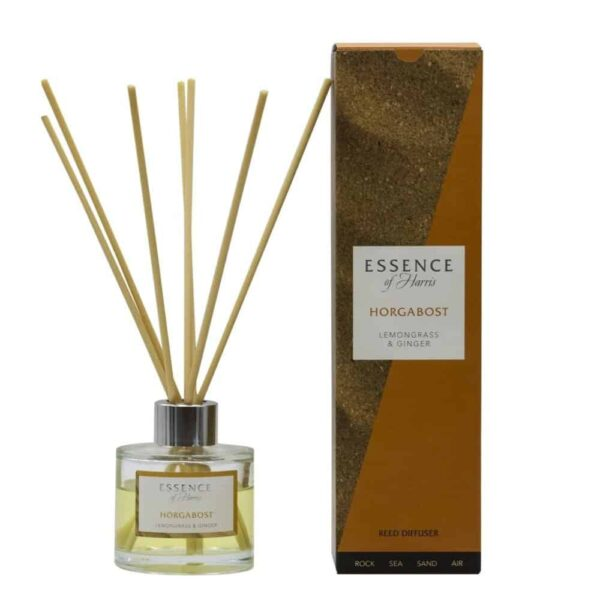 horgabost reed diffuser
