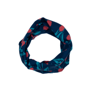 tulip navy multiway band