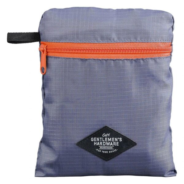 foldaway back pack