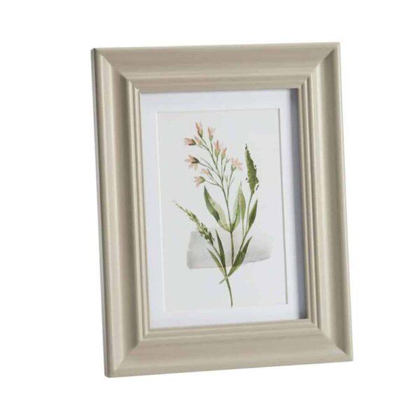 tamara 6x4 photo frame