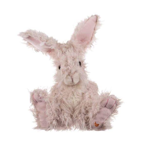 rowan hare