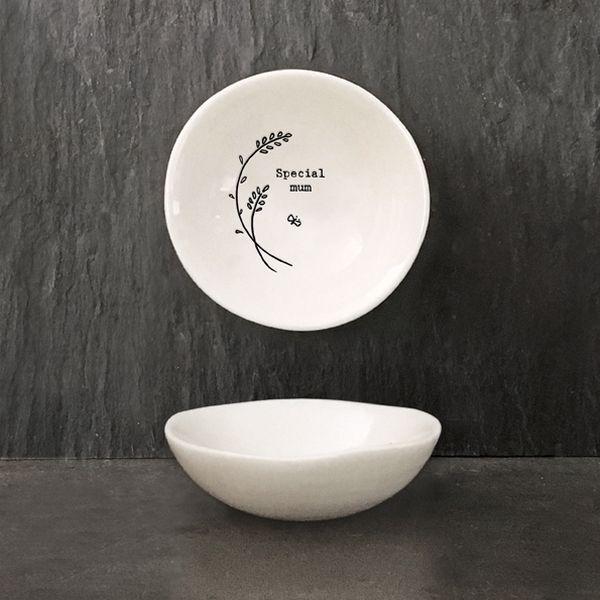 wobbly bowl special mum