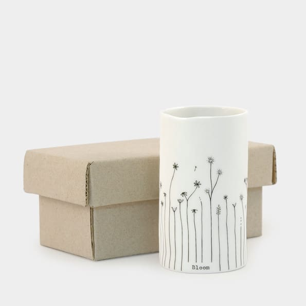 bloom vase box