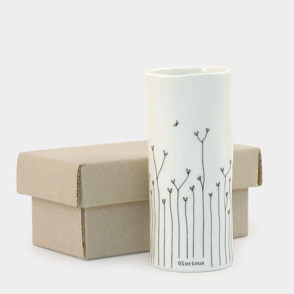 glorious vase box