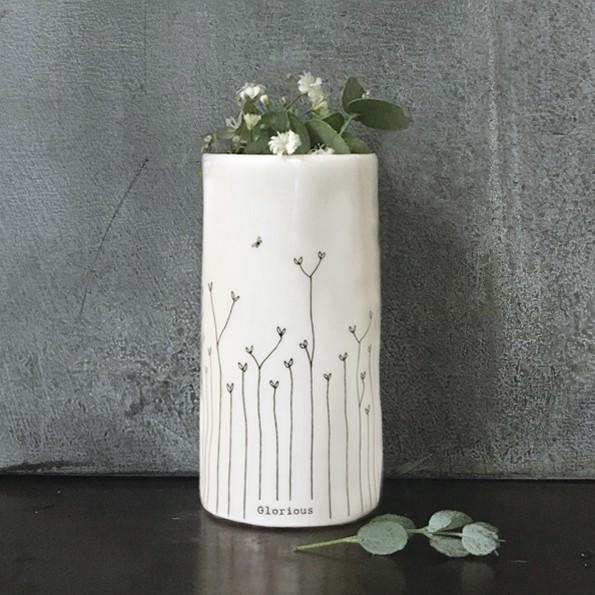 glorious vase