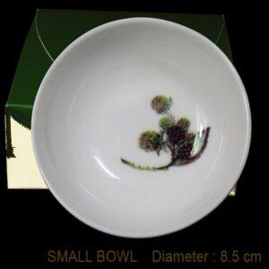 bramble bowl