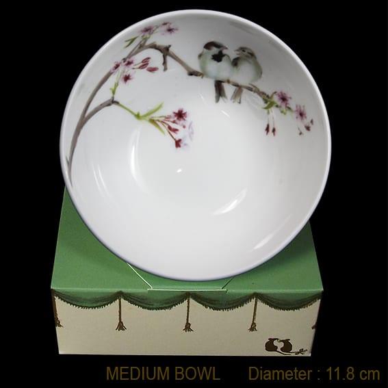 blossom bowl box
