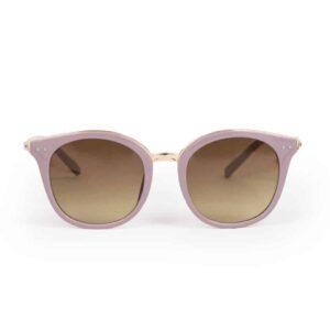adele sunglasses