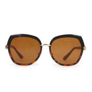 aubrey sunglasses