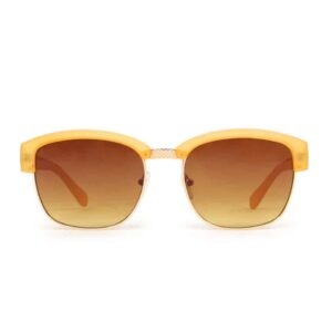 Lexi sunglasses
