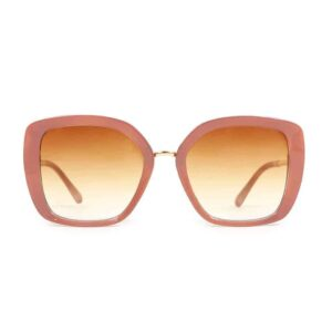serenity sunglasses