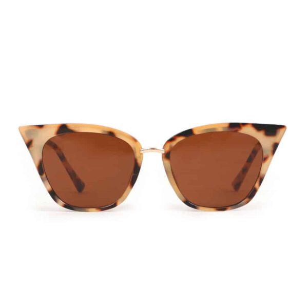 sophia sunglasses