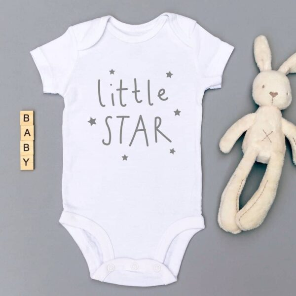 little star all in one
