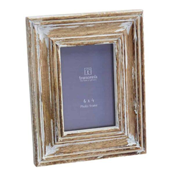 ella 6x4 photo frame