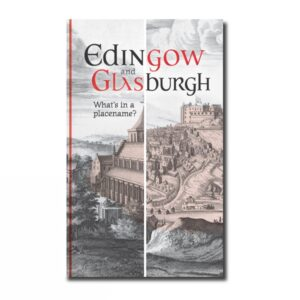 edingow book
